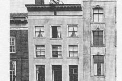 1928-Herengracht-01