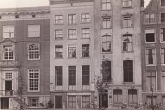 1928-Herengracht-02