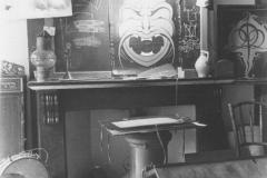 1928-Herengracht-lokaaltje-02