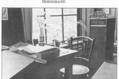 1928-Herengracht-lokaaltje