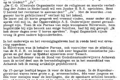 1928-artikel Jacobs-tekst-01