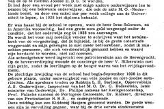 1928-artikel Jacobs-tekst-02