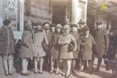 1928-klas 1