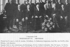 1928-sept-docenten-met namen
