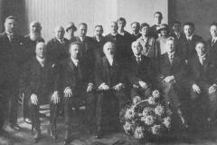 1928-sept-docenten