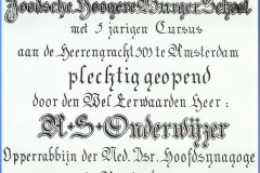 1928-tekst