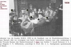 1930-met namen-onvoll