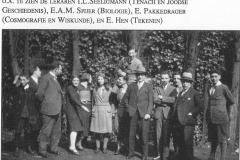 1932-mrt-Herengr-binnenplts
