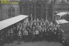 1933-Herengracht-totaal