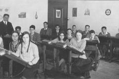 1933-klas 3
