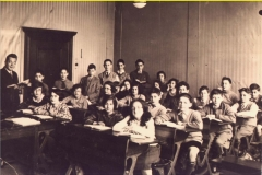 1934-klas2