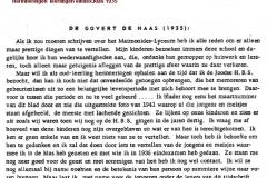 1935-tekst Govert de Haas-01
