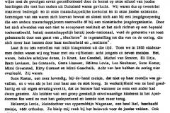 1935-tekst Govert de Haas-02