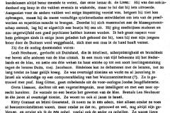 1935-tekst Govert de Haas-03