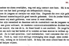 1935-tekst Govert de Haas-04