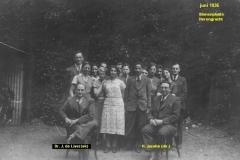 1935-1936-juni-docenten