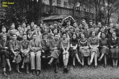 1937-totaal-links