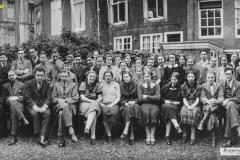 1937-totaal-rechts