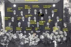 1938-doc-bestuur-div-met namen
