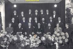 1938-doc-bestuur-div