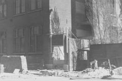1938-verbouwing-02