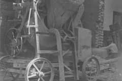 1938-verbouwing-05