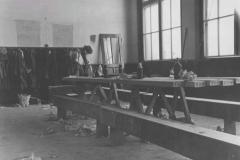 1938-verbouwing-06