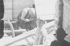 1938-verbouwing-08