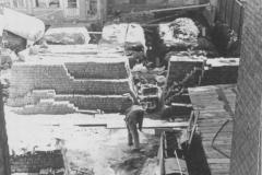 1938-verbouwing-09