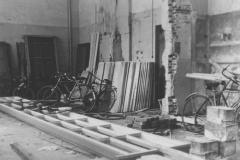 1938-verbouwing-10