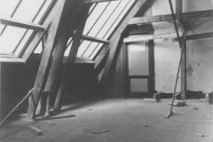 1938-verbouwing-11