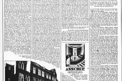 1938-verhuizing-krant