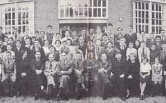 1941-overzichtsfoto-klein