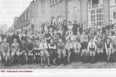 1941-overzichtsfoto-links