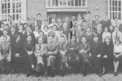 1941-overzichtsfoto-midden