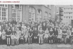 1941-overzichtsfoto-rechts