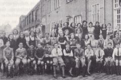 1941-overzichtsfoto-set2-links