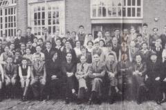 1941-overzichtsfoto-set2-midden-links