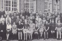 1941-overzichtsfoto-set2-midden-rechts