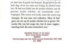 Awraham Yinnon-1
