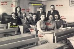 1945-1946-ULO-klas 3-met namen