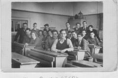 1945-1946-klas 4-GICOL