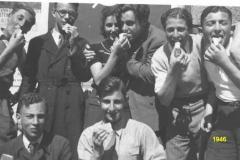 1945-1946-voorjaar
