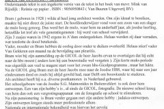 1945-GICOL-Bram van Gelderen-tekst