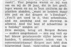 1945-GICOL-revue-krant-tekst