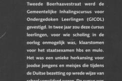1945-GICOL-tekst