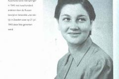 1945-Ted Springer