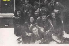 1946-1947-01