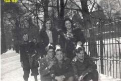 1946-1947-02