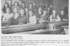 1946-1947-GICOL-2 HBS-met namen
